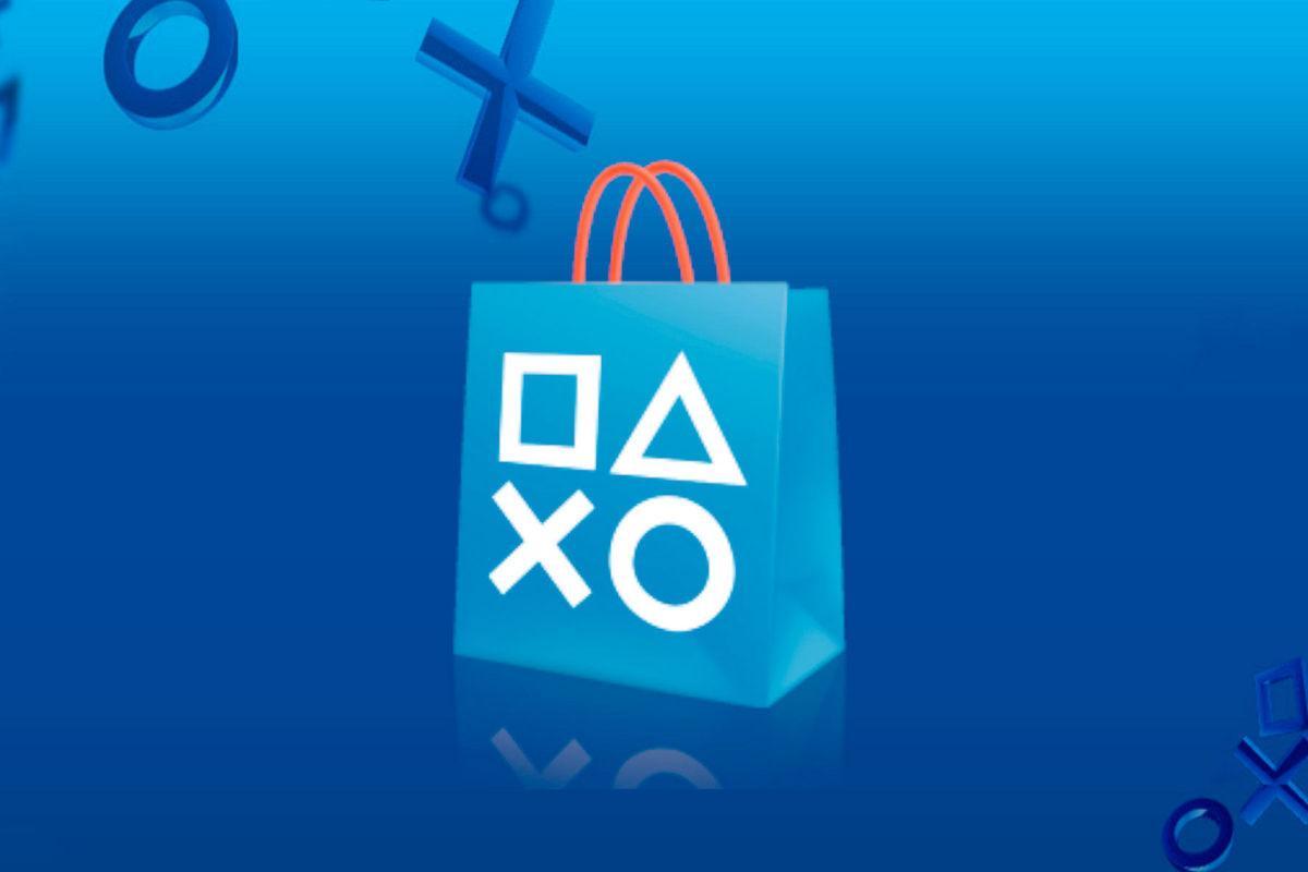 Juegos Gratis Y De Oferta En La Playstation Store Americana Vandal