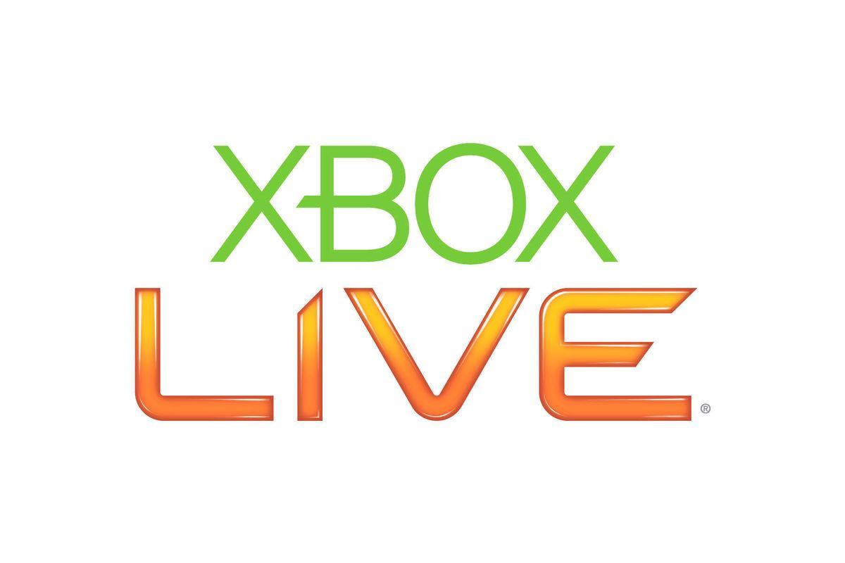 Xbox Live podría expandirse a dispositivos iOS y Android