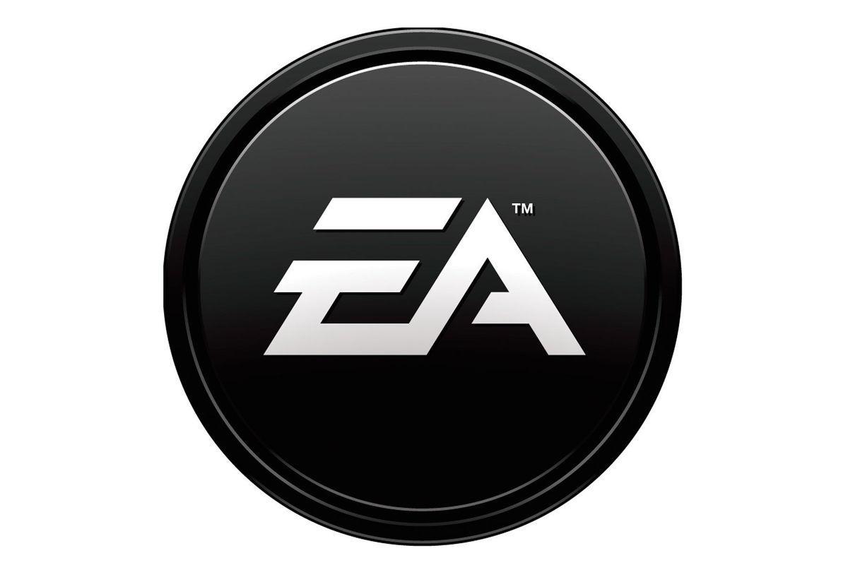 EA espera una gran batalla entre Microsoft y Sony estas Navidades