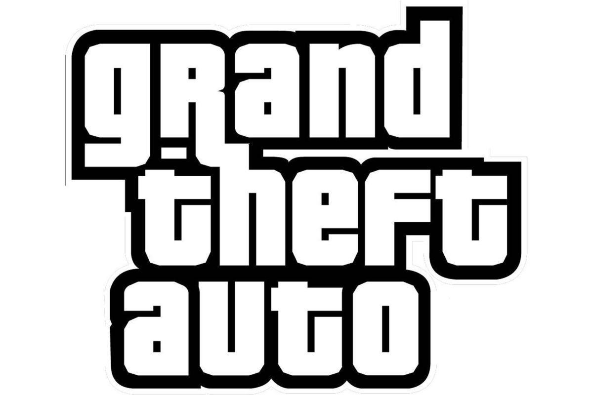 GTA V, GTA IV y sus dos expansiones, de oferta en Xbox Live