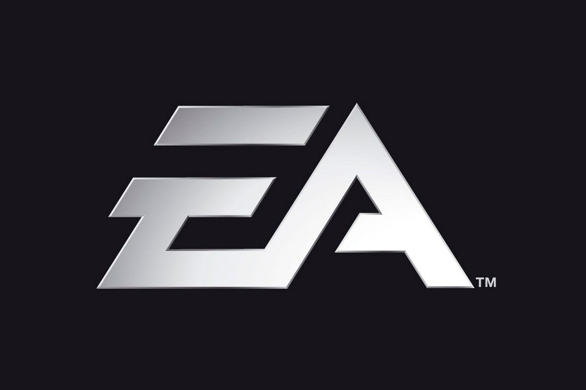EA asegura ahora que valoran para Switch algunos de sus juegos de más éxito
