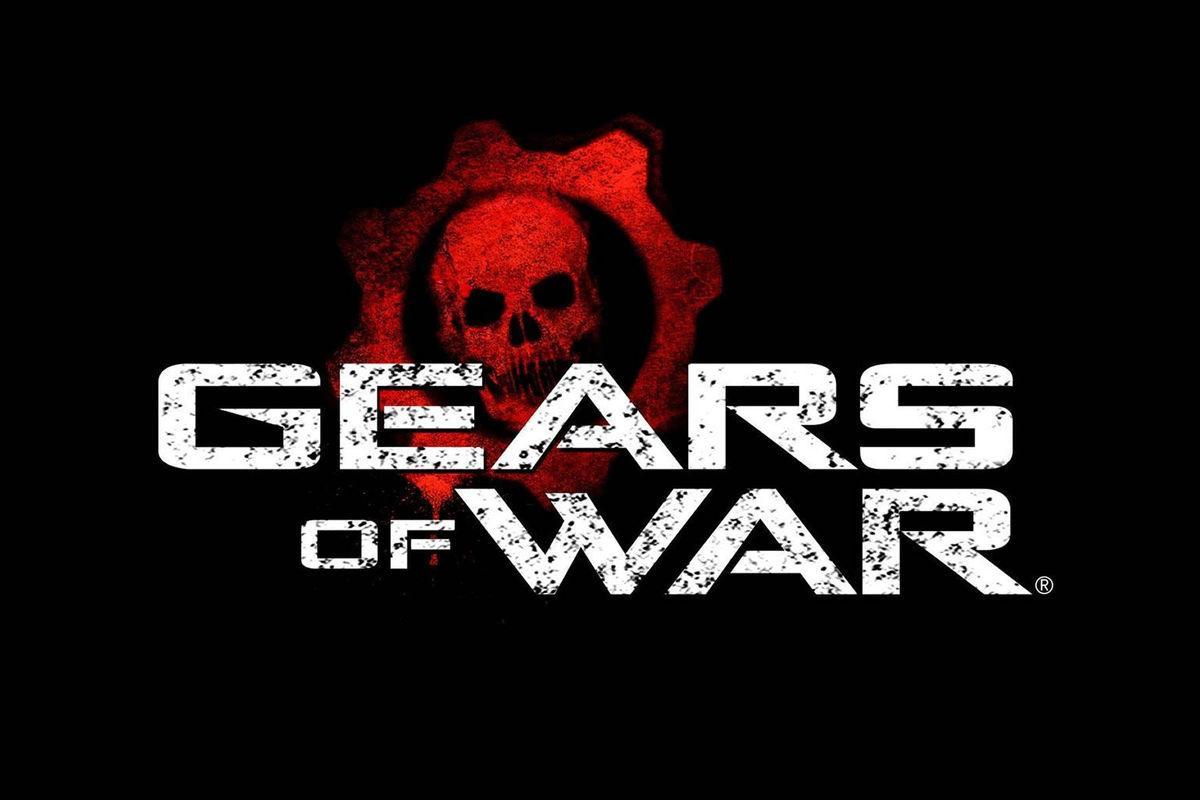 Microsoft se tomará su tiempo para lanzar el próximo Gears of War