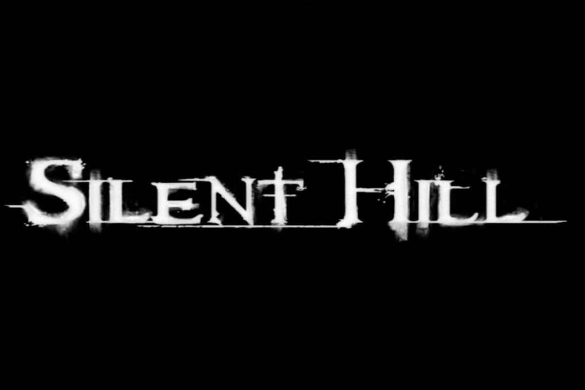 Silent Hill: Origins iba a ser una comedia oscura inspirada por Scrubs