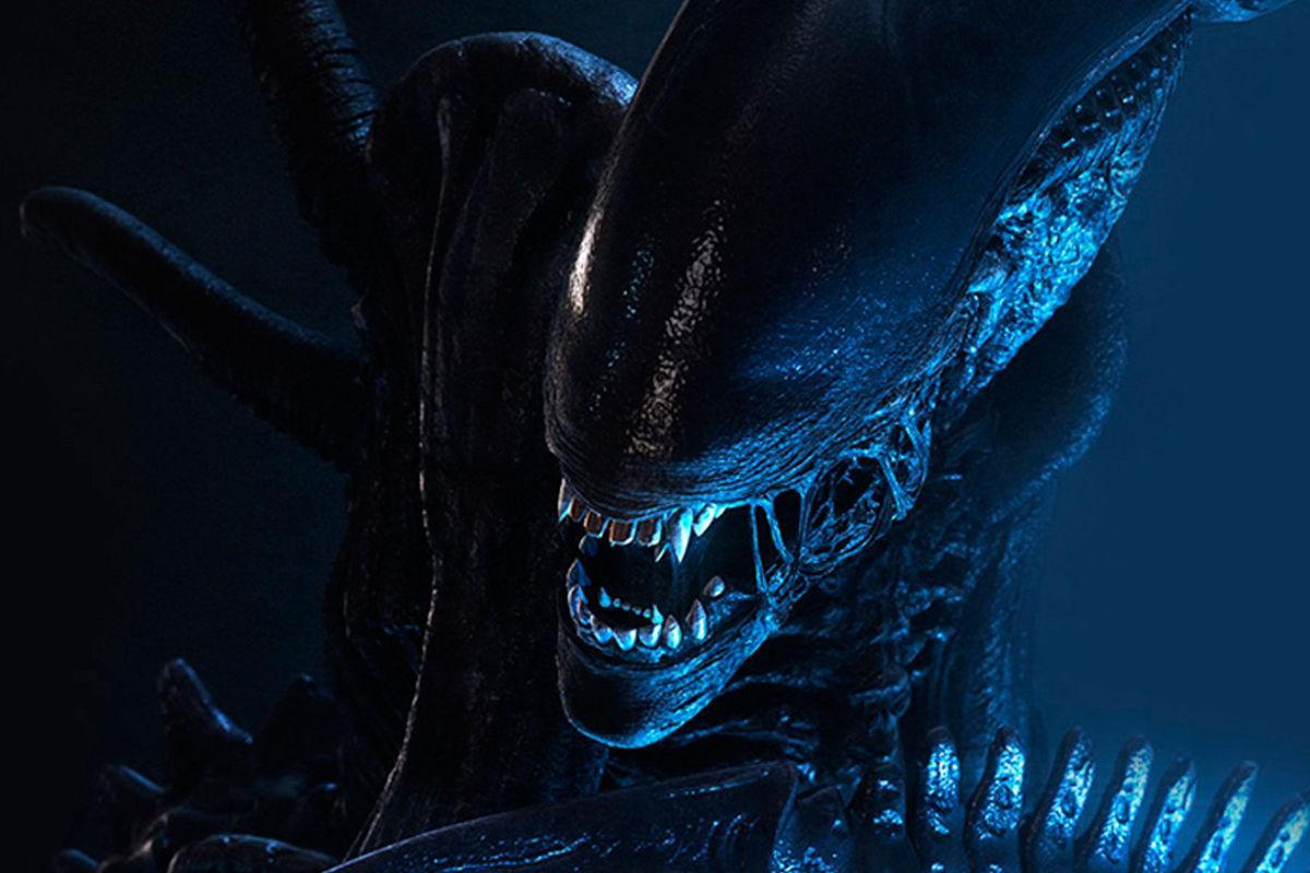 Sega nos muestra cómo fue la creación de los personajes de Alien: Isolation