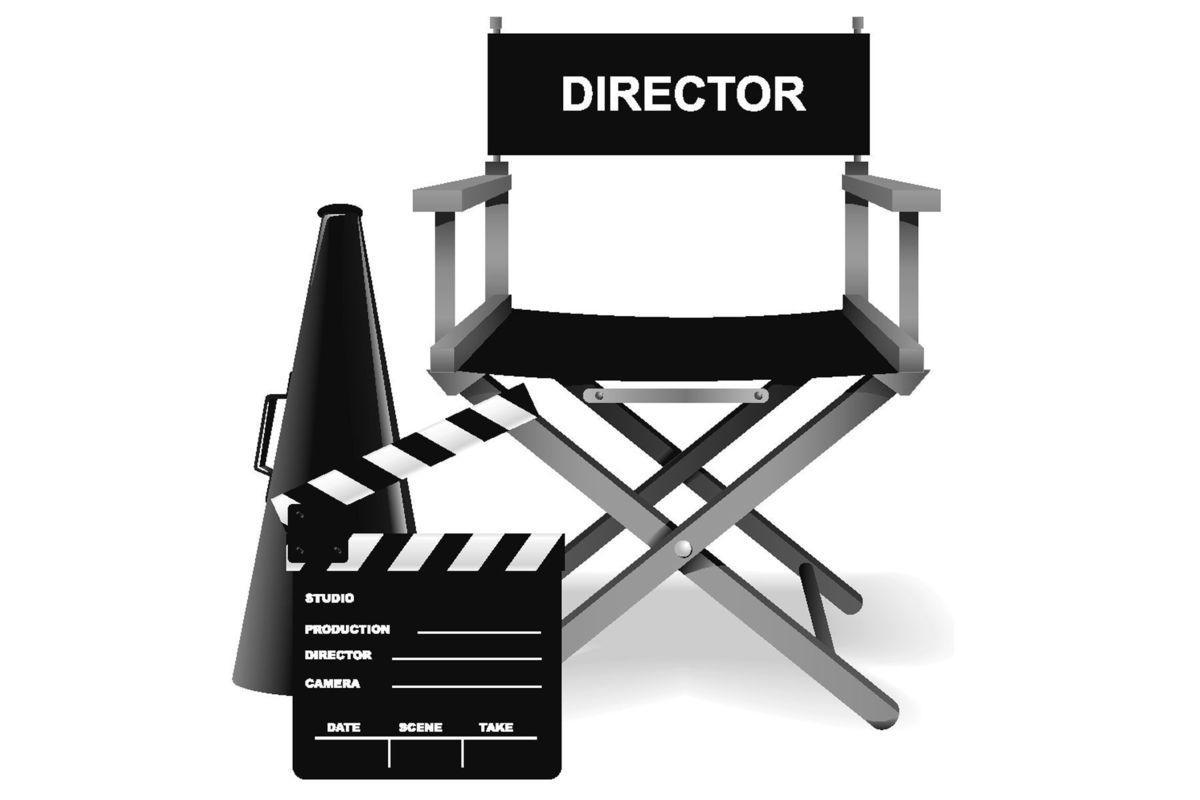 Se filtra información de la película de Uncharted