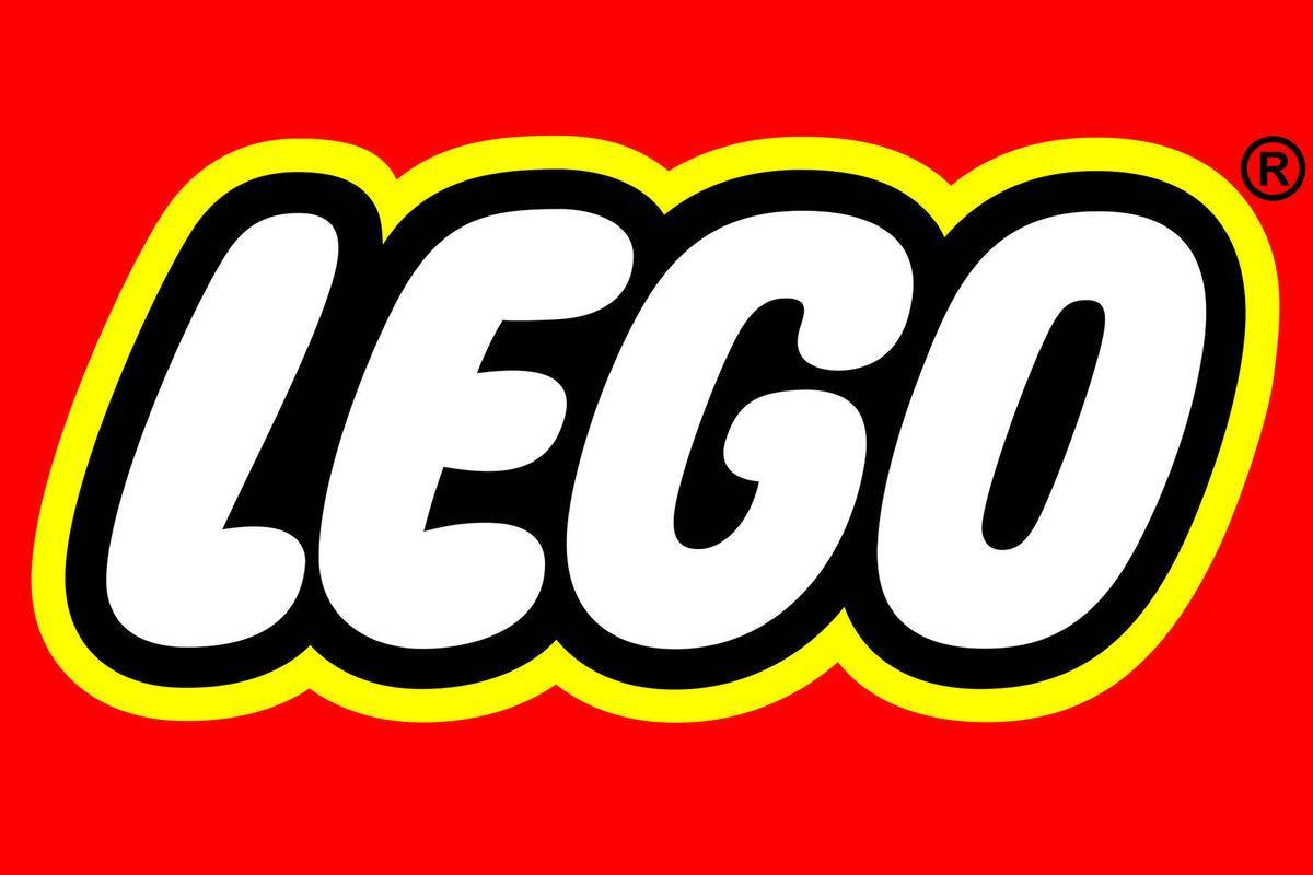 Aparecen en la red los logros de The LEGO Movie Videogame