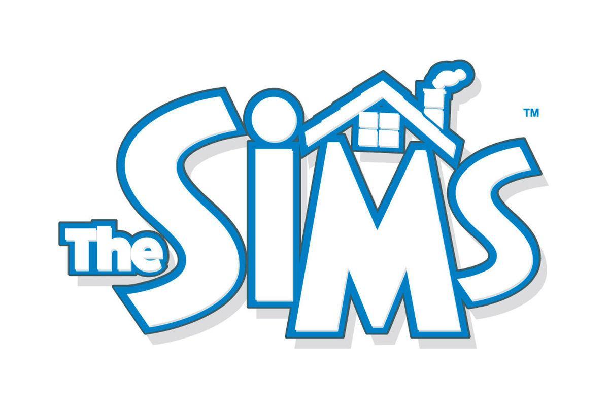 Los Sims 3 Hacia el Futuro se muestra en un nuevo tráiler