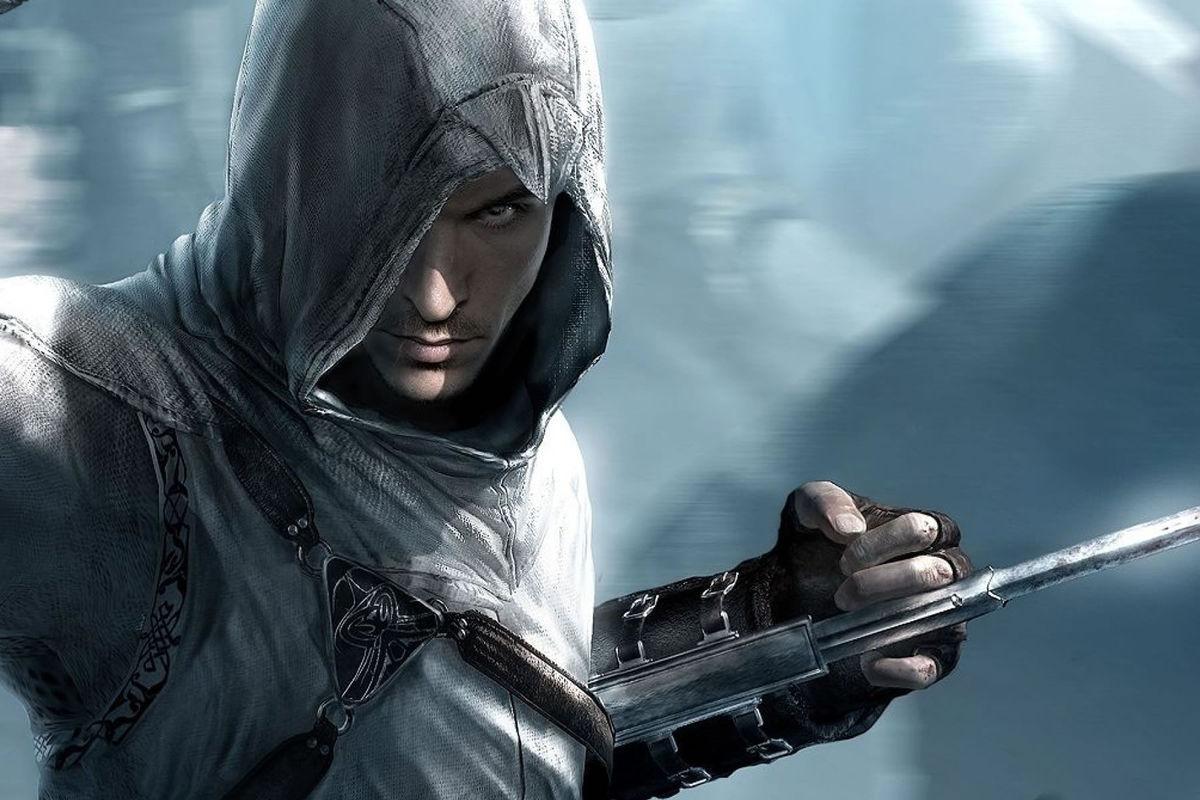 Exito Del Primer Cortometraje De Assassin S Creed Lineage Vandal