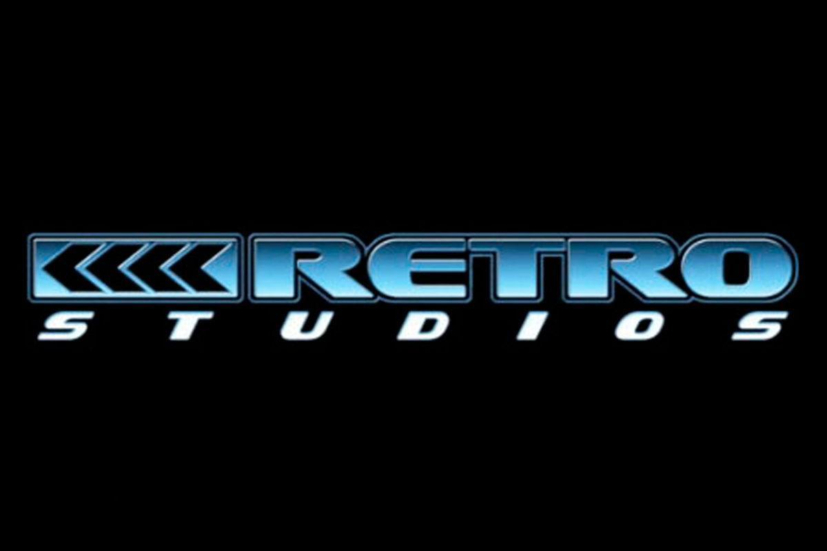 Image result for Retro studios switch