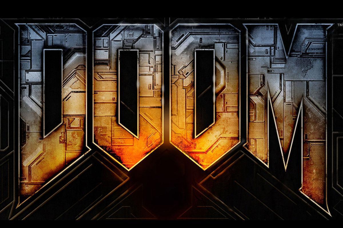 La beta de Doom 4 solo estará disponible para PC, PS4 y Xbox One