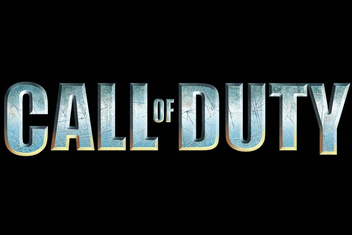 El nuevo Call of Duty podría contar con destrucción de vehículos y sistema de clima