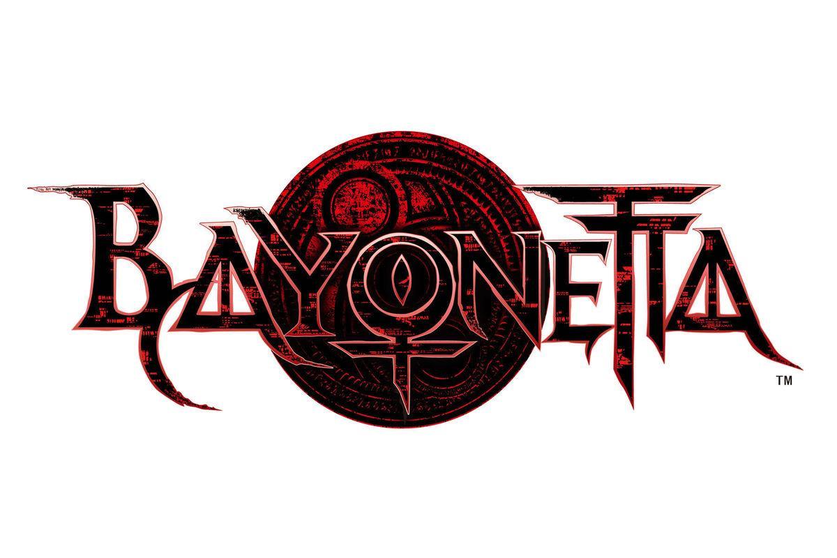 La película de Bayonetta podría llegar a Europa
