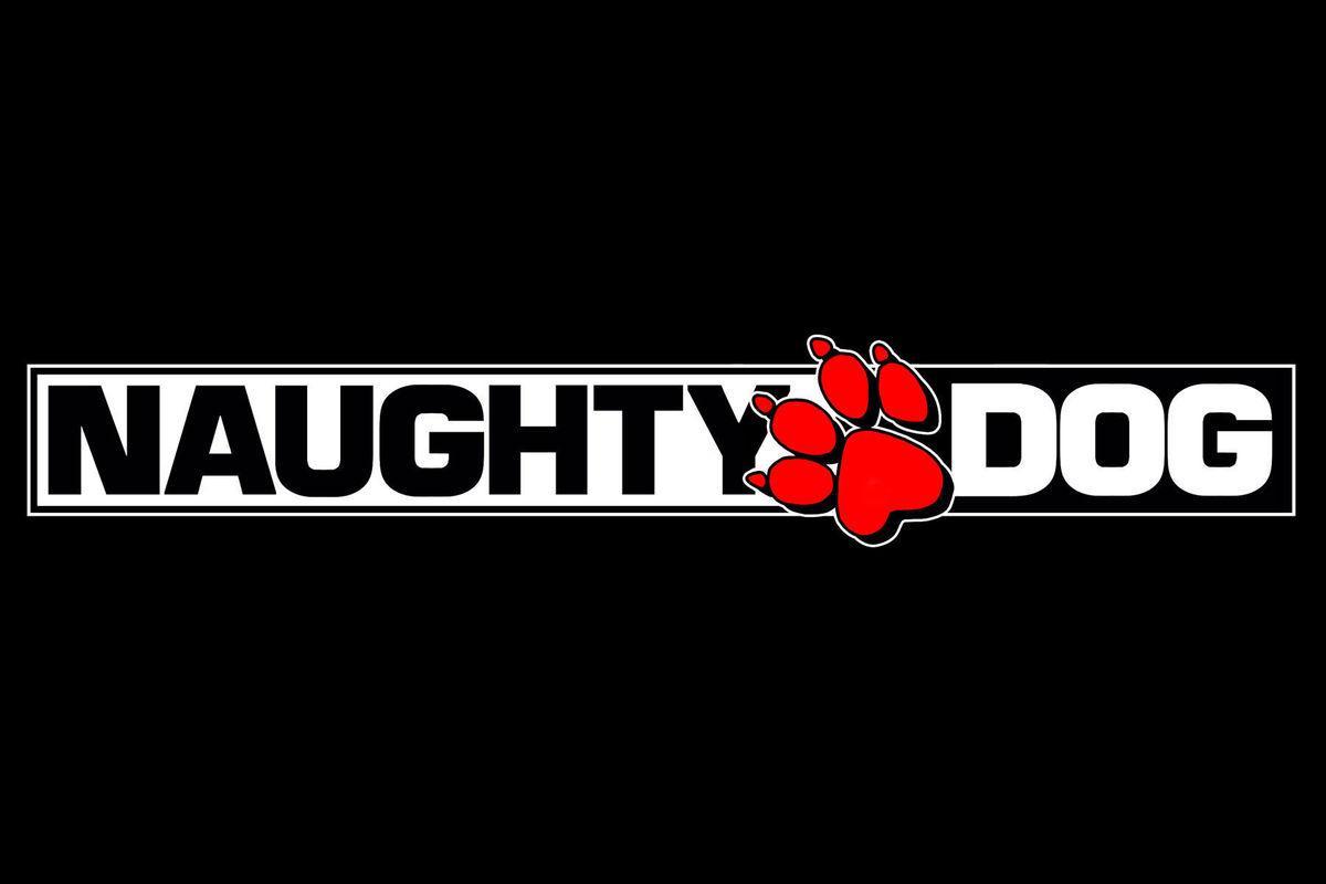 Naughty Dog ha comenzado un nuevo proyecto