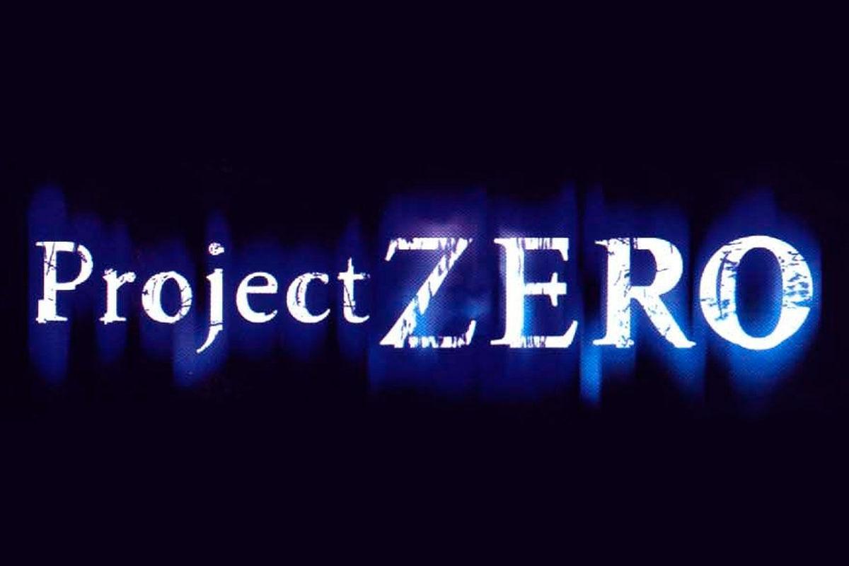 Project Zero llegará a PlayStation Network esta semana en ...