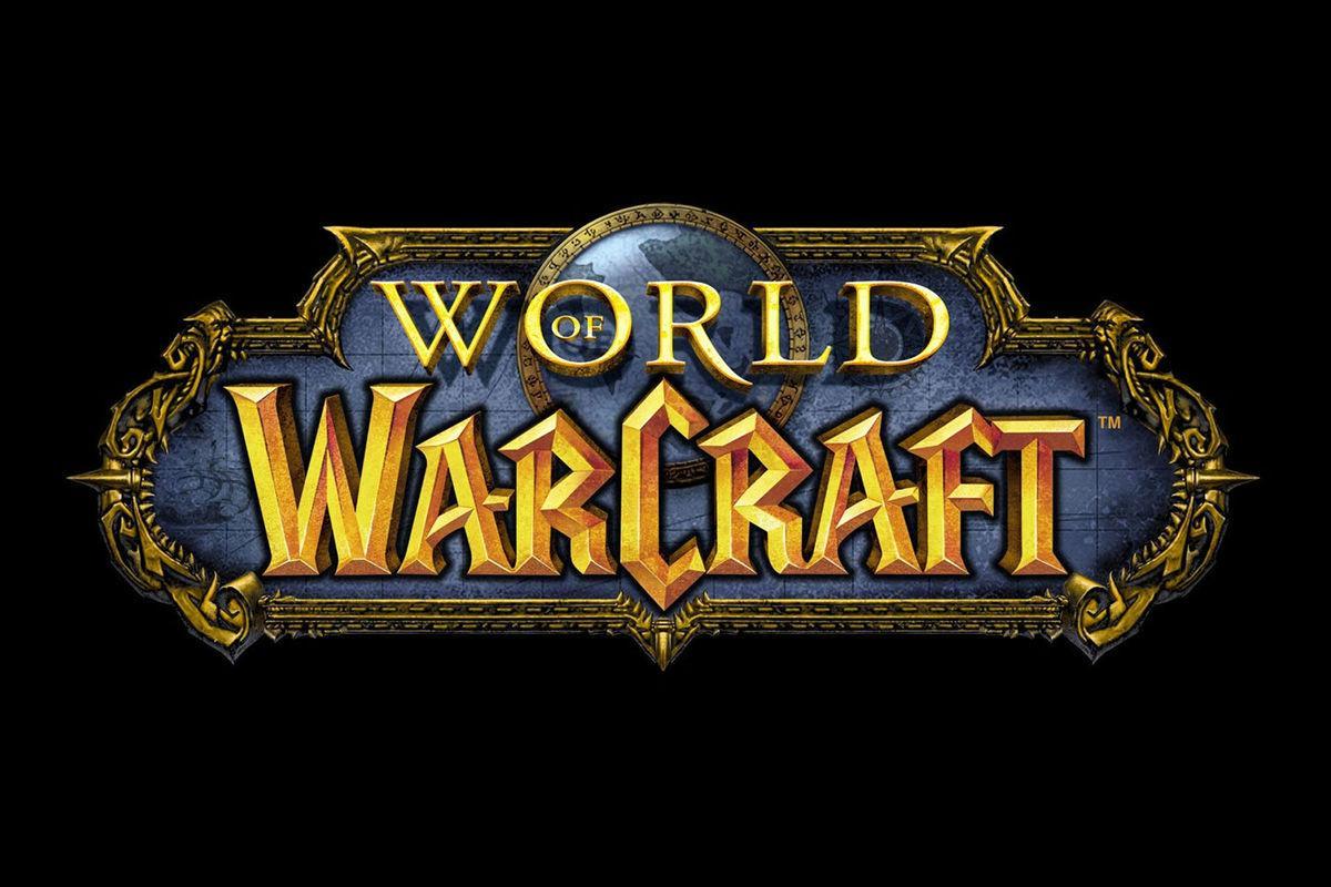 Kaplan espera que los jugadores sean realistas con World of Warcraft Classic