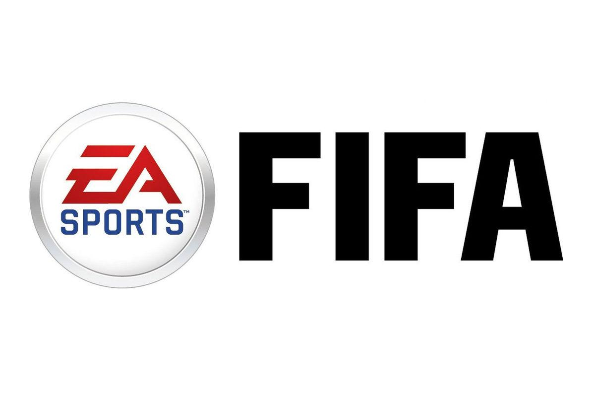 Nueva colección de goles en FIFA 14