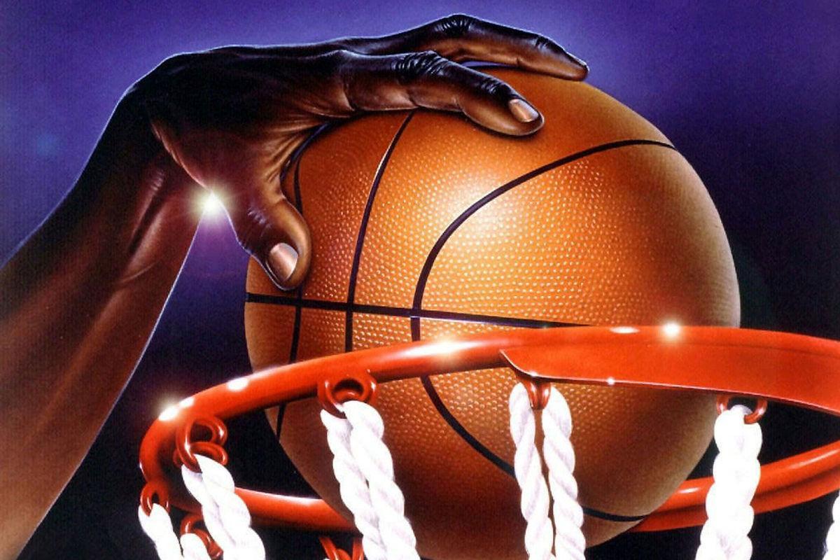 NBA 2K14 muestra en vídeo su versión para la nueva generación de consolas