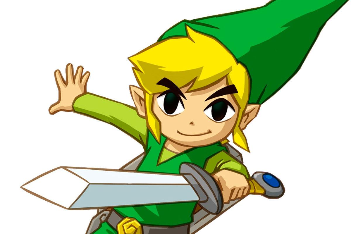 The Legend of Zelda: The Wind Waker HD tuvo un desarrollo de más de seis meses