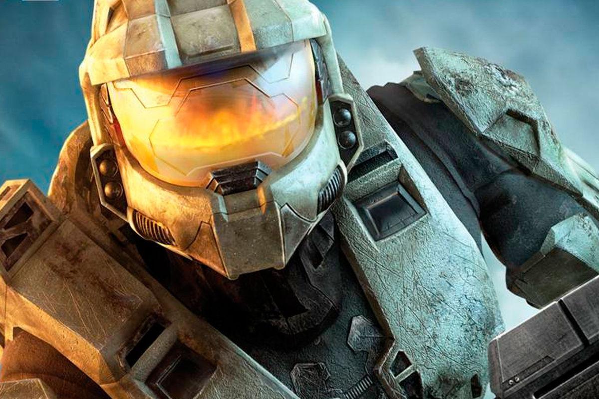 343 Industries y Microsoft ya trabajan en Halo 6