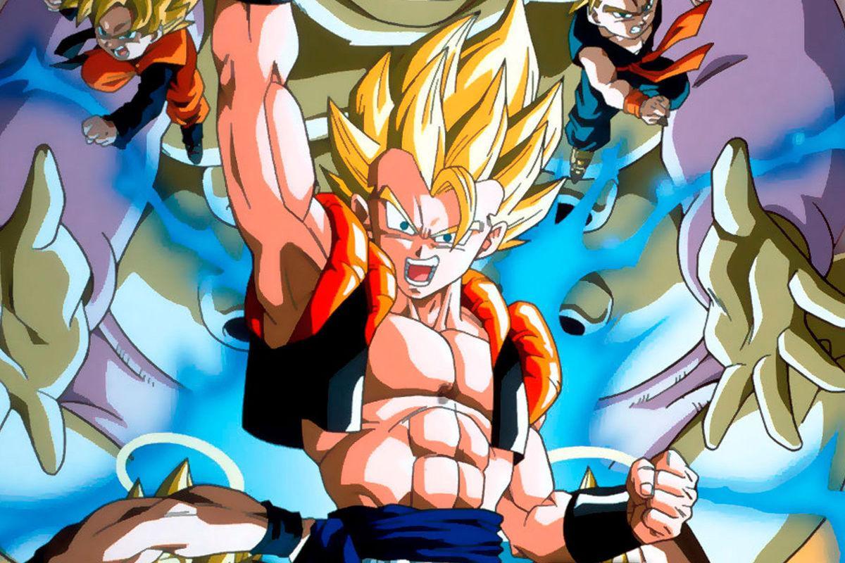 La edición especial de Dragon Ball Z: Battle of Z se muestra en ...