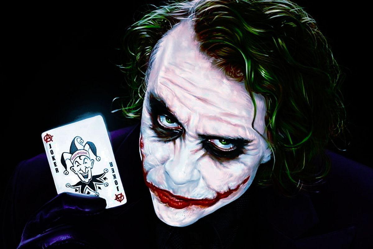 Troy baker le prestar su voz al joker en batman arkham origins troy baker le prestar su voz al joker en batman arkham origins voltagebd Gallery