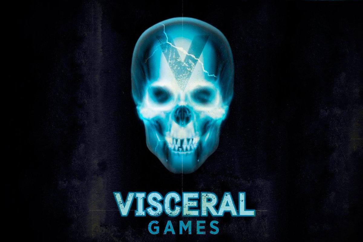 Battlefield: S.W.A.T. podría ser el nombre del Battlefield a cargo de Visceral