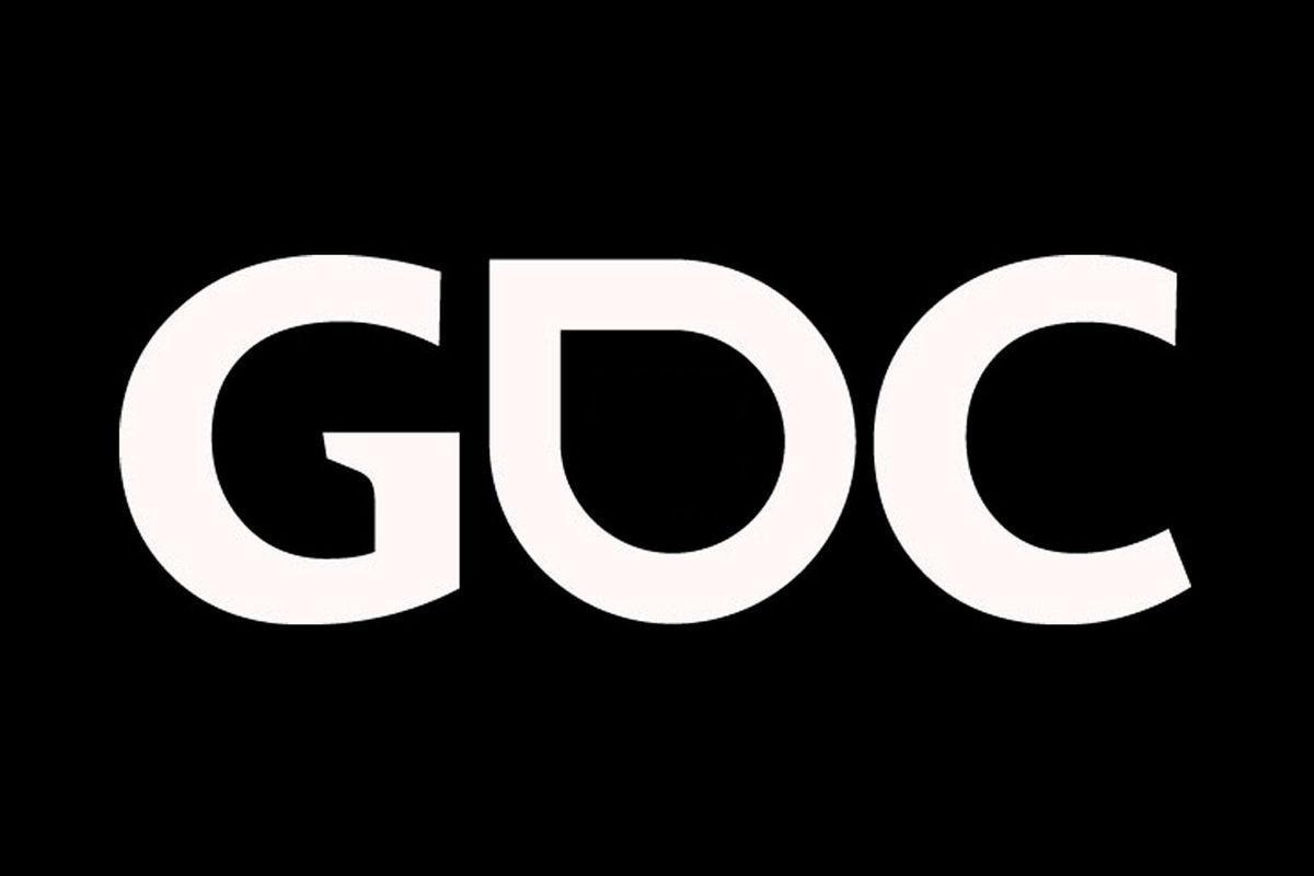 Anunciados los nominados a los Game Developers Choice Awards