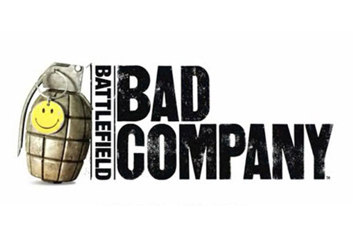DICE no entiende qué gustó tanto de los dos primeros Battlefield: Bad Company