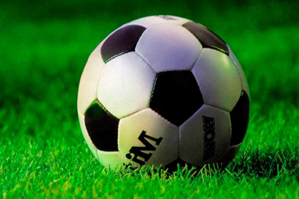 Football Manager 2014 de oferta durante el día de hoy