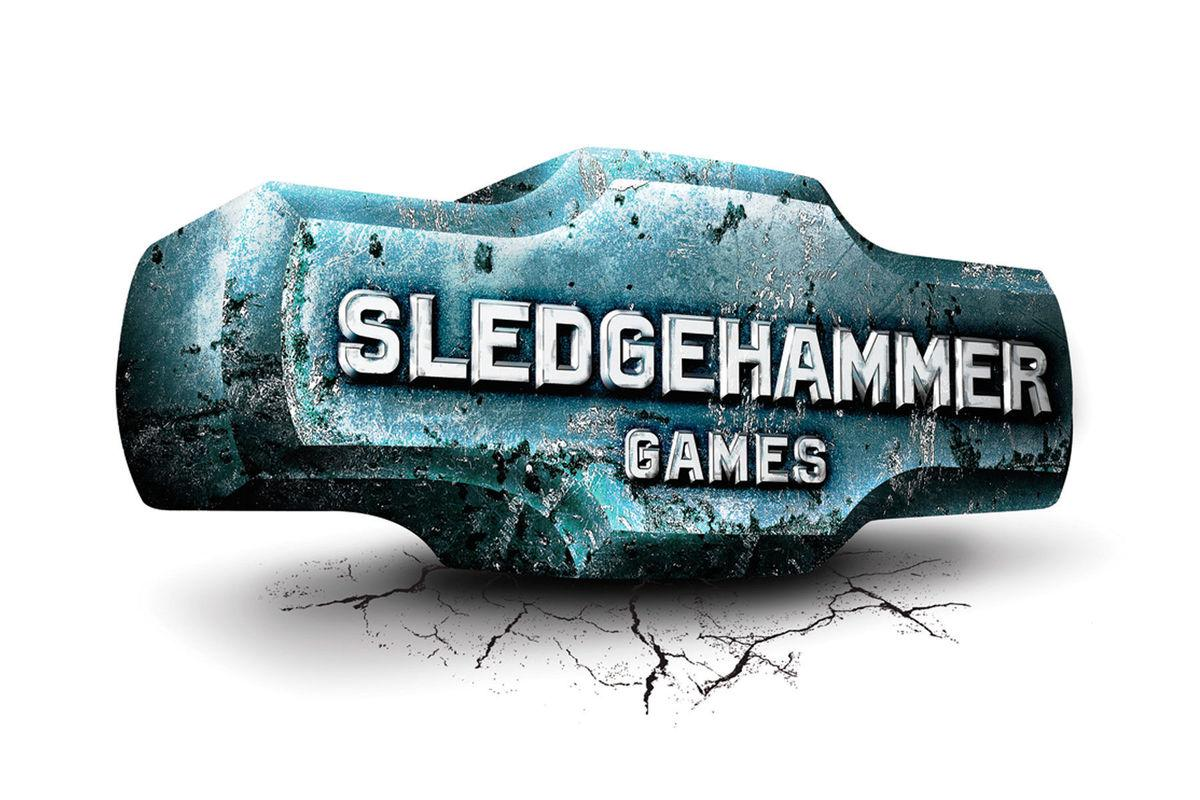 Sledgehammer Games busca artistas para el próximo Call of Duty