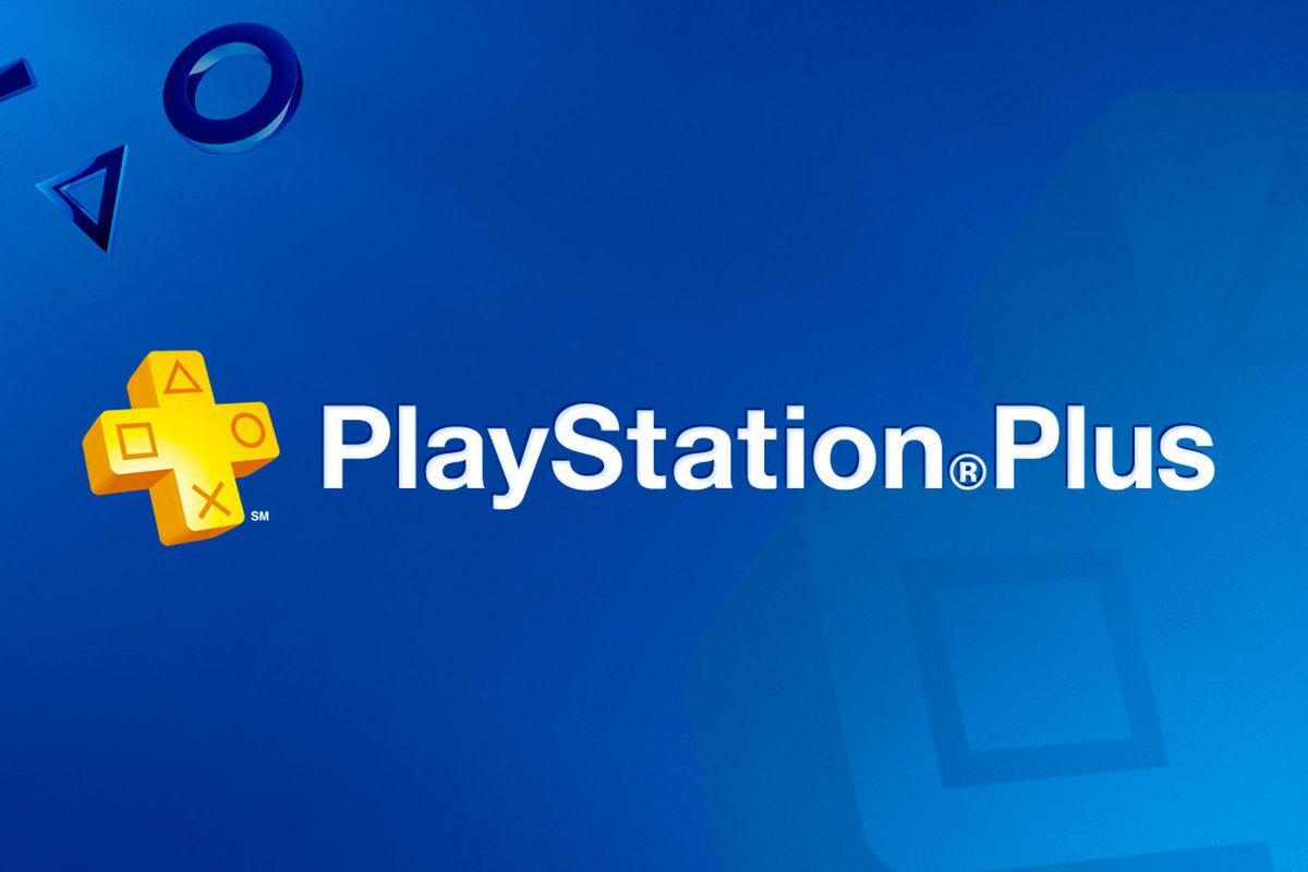 Don't Starve y The Binding of Isaac: Rebirth serán juegos de PS Plus en PS4