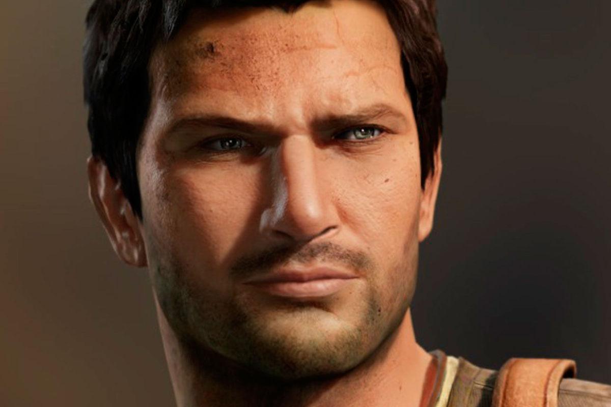 Uncharted 4 no se verá retrasado por la partida de su director