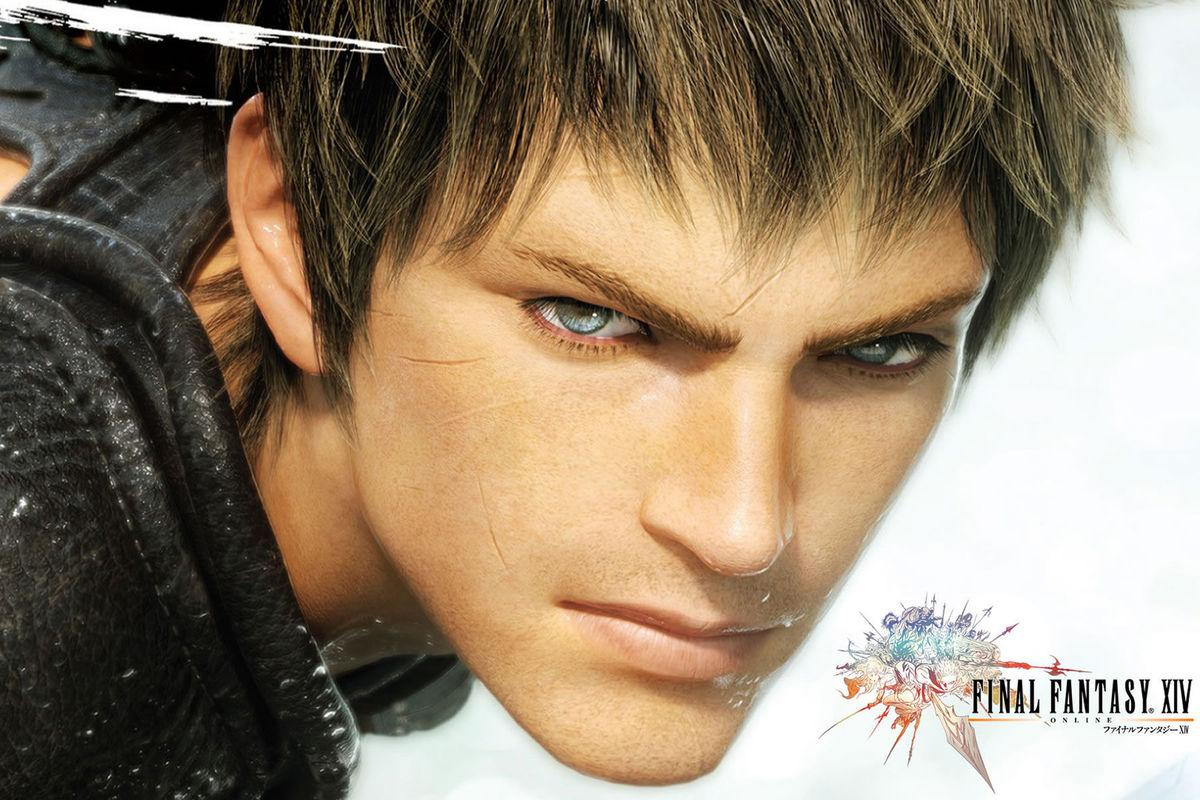 Final Fantasy XIV: A Realm Reborn nos presenta un nuevo vídeo