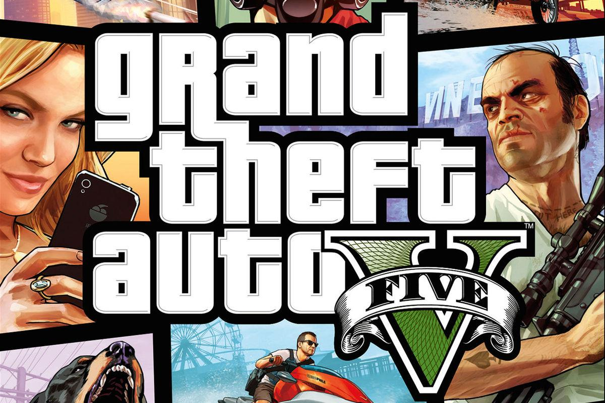 Rockstar ya tiene ideas para Grand Theft Auto VI