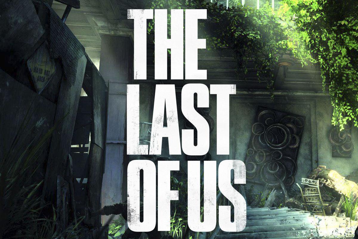 The Last of Us Remastered podría lanzarse el 20 de junio
