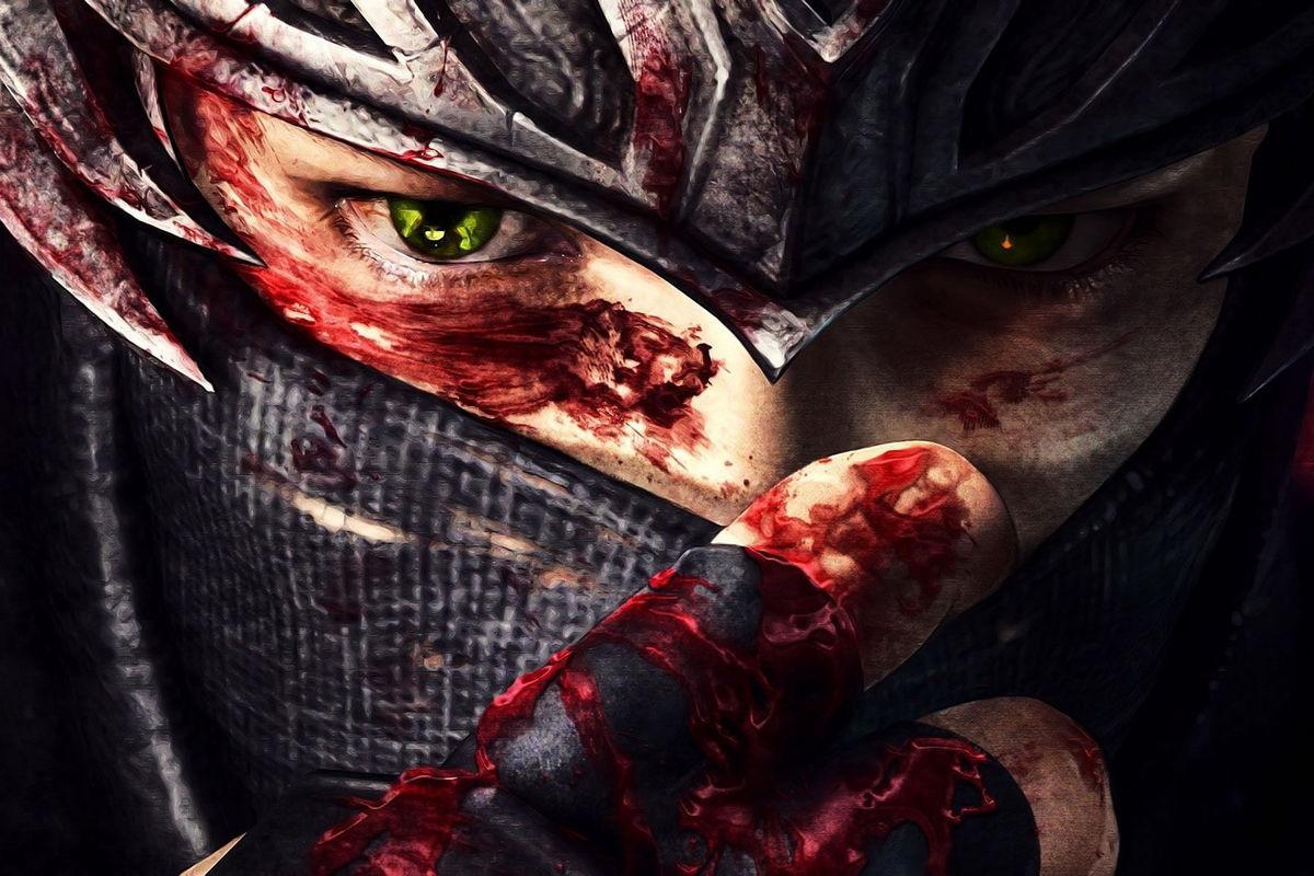 Yaiba: Ninja Gaiden Z llegará a Europa el 28 de febrero