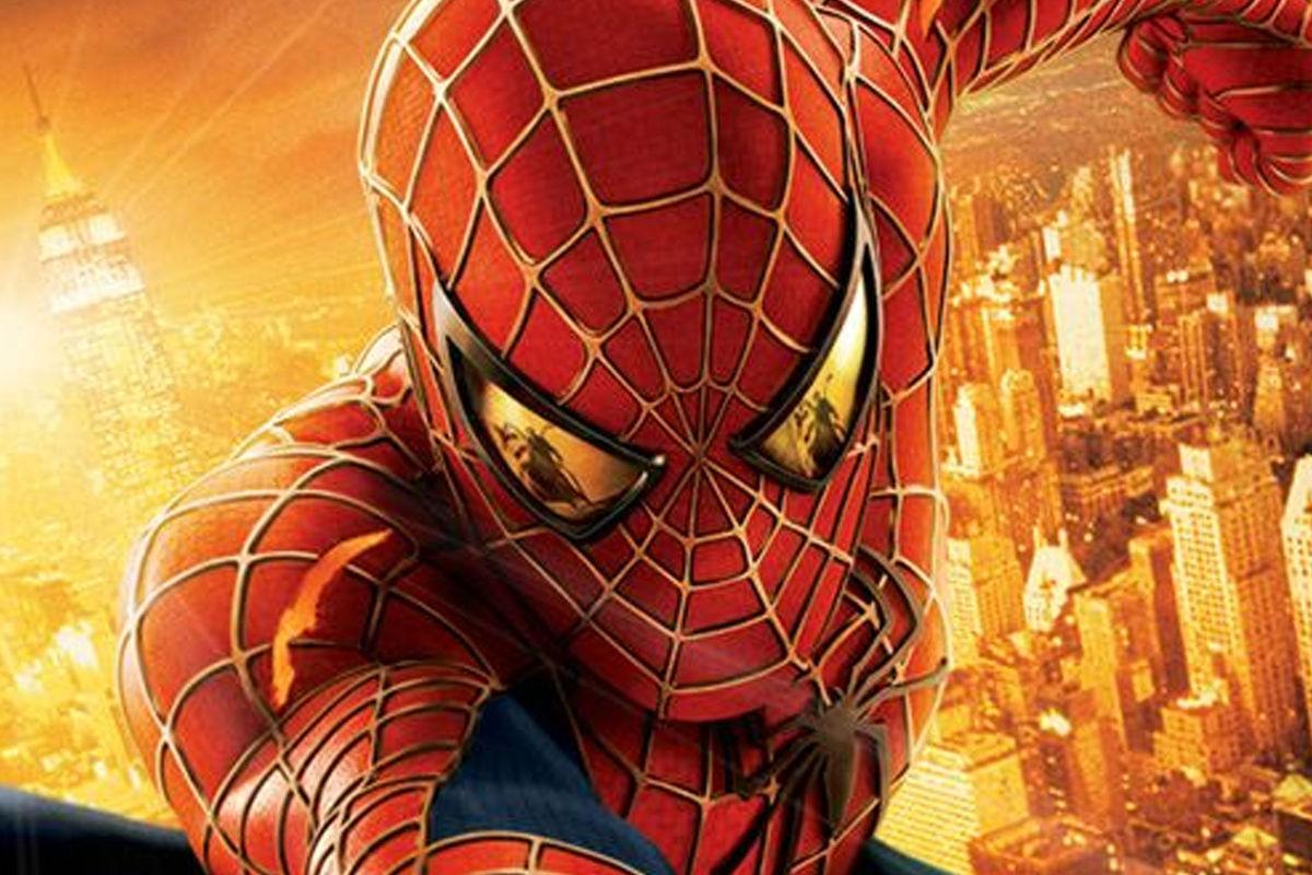 Kingpin será uno de los villanos de The Amazing Spider-Man 2