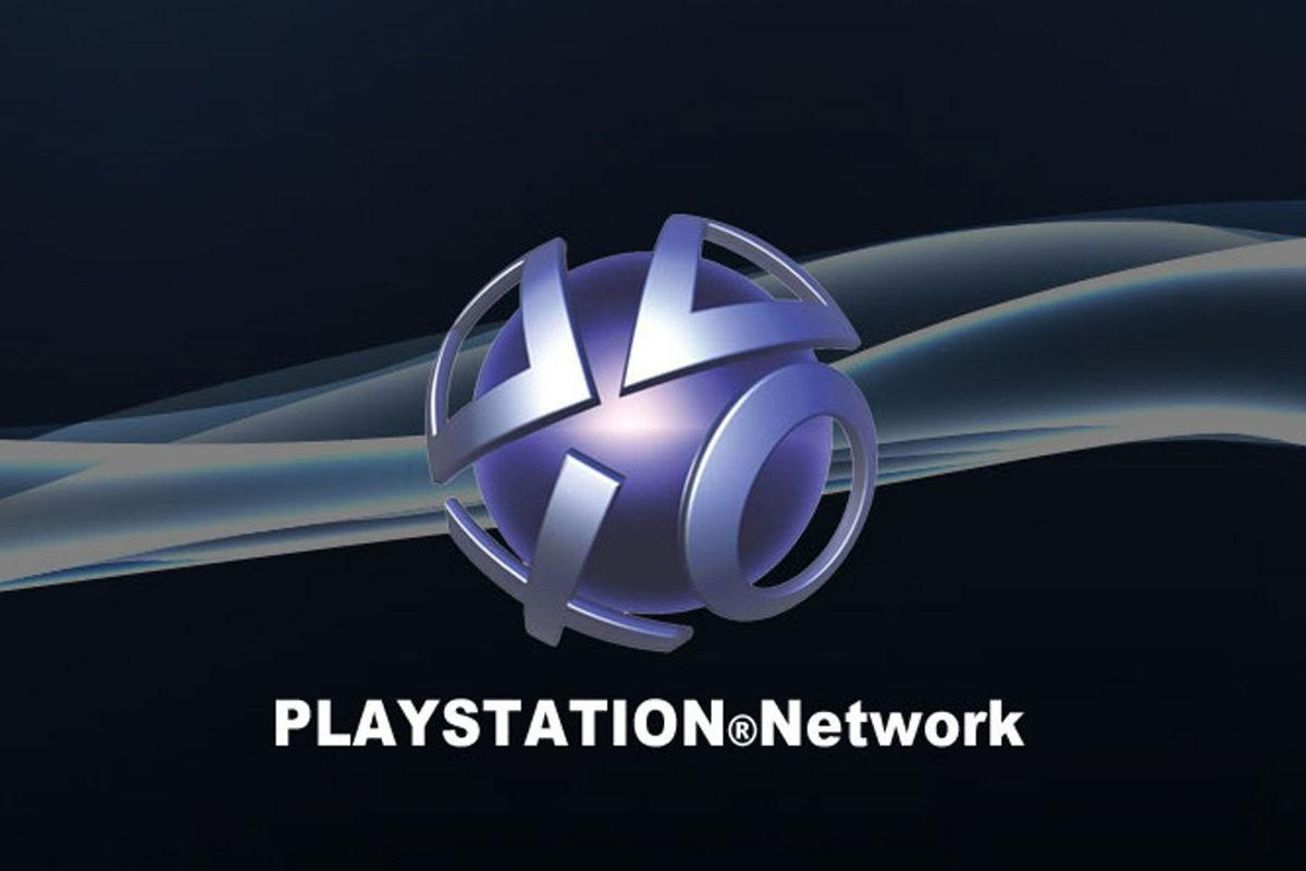 Sony actualiza sus cláusulas de PSN sobre la monitorización de nuestra actividad