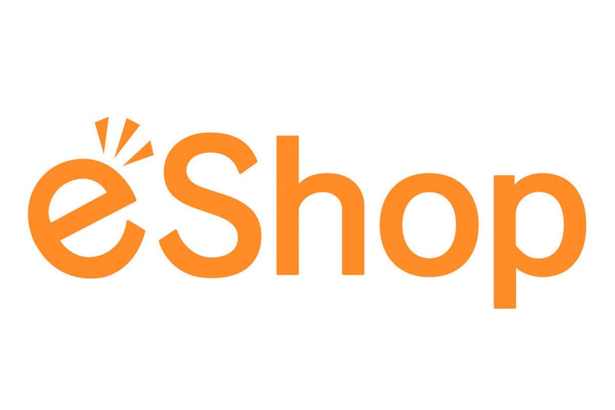 c60f2c71325b Nintendo eShop: Nuevas ofertas y descuentos semanales - Vandal