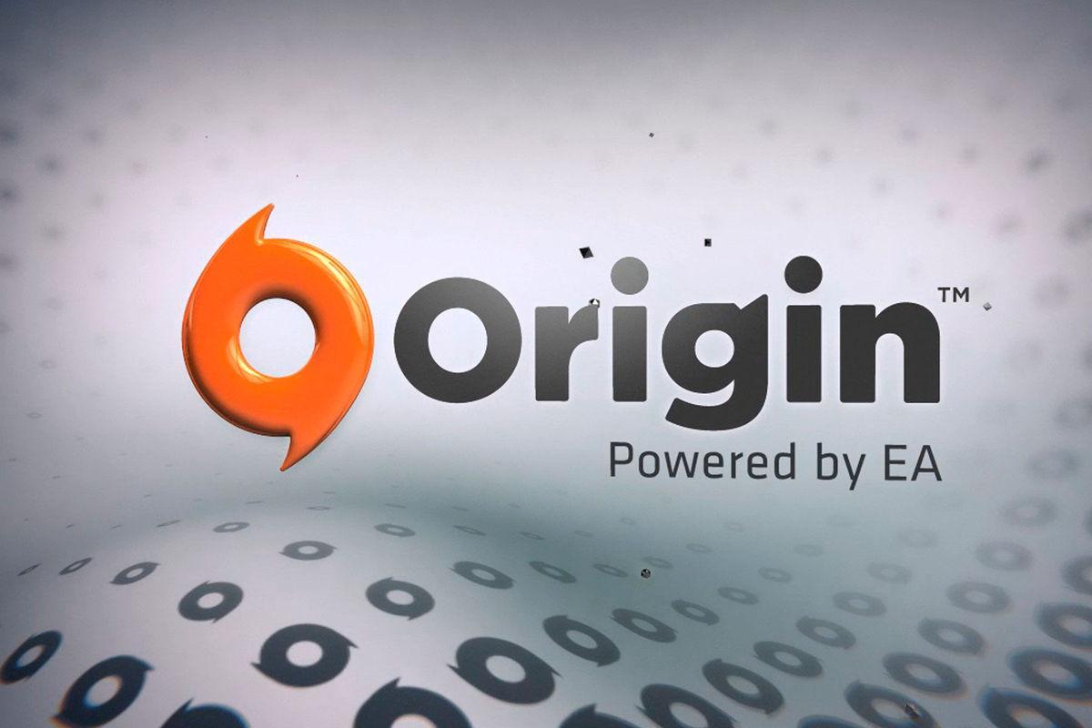 Origin Access Premier llegará este año a PC