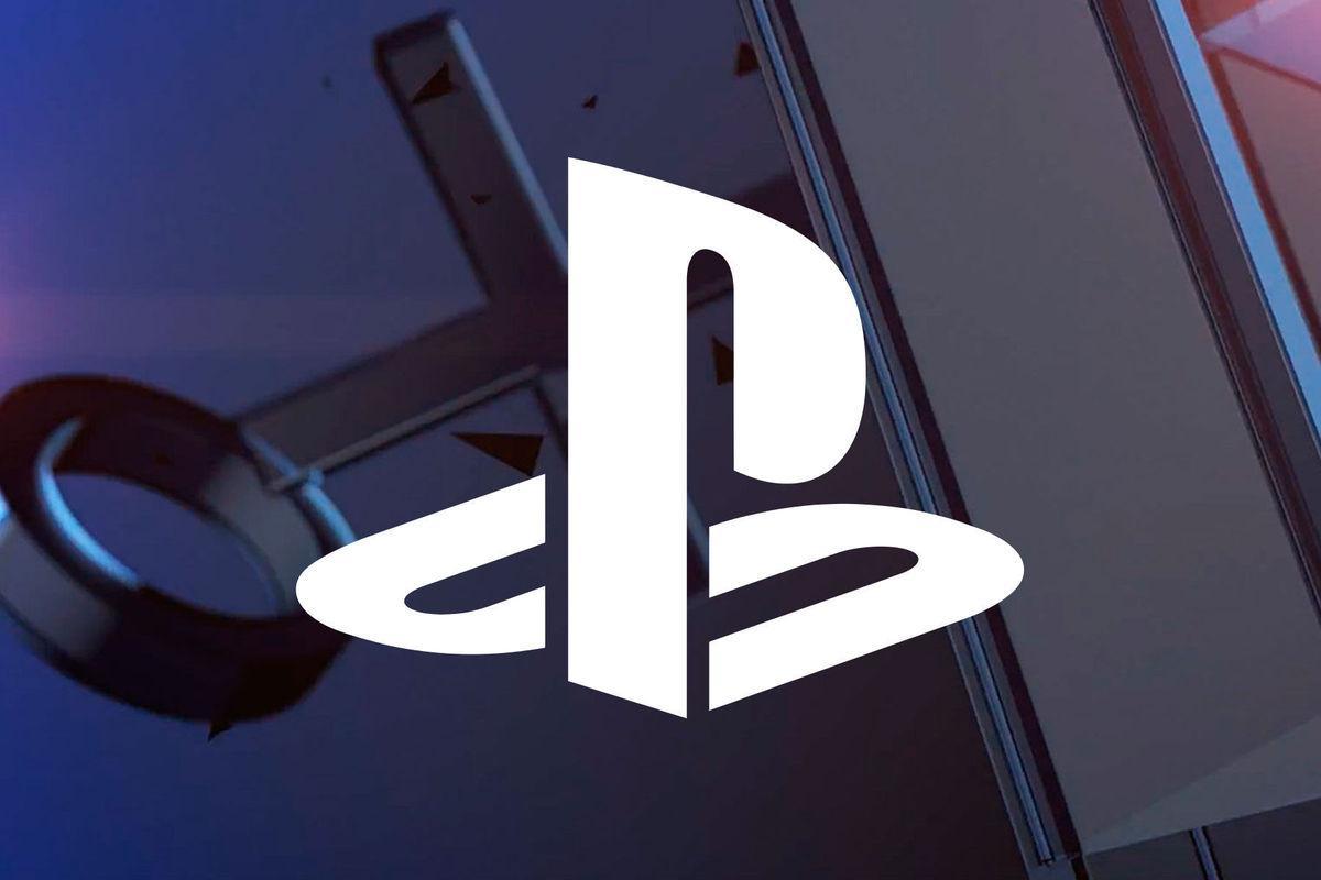 Sony soluciona el bug del mensaje corrupto que obligaba a formatear las PS4