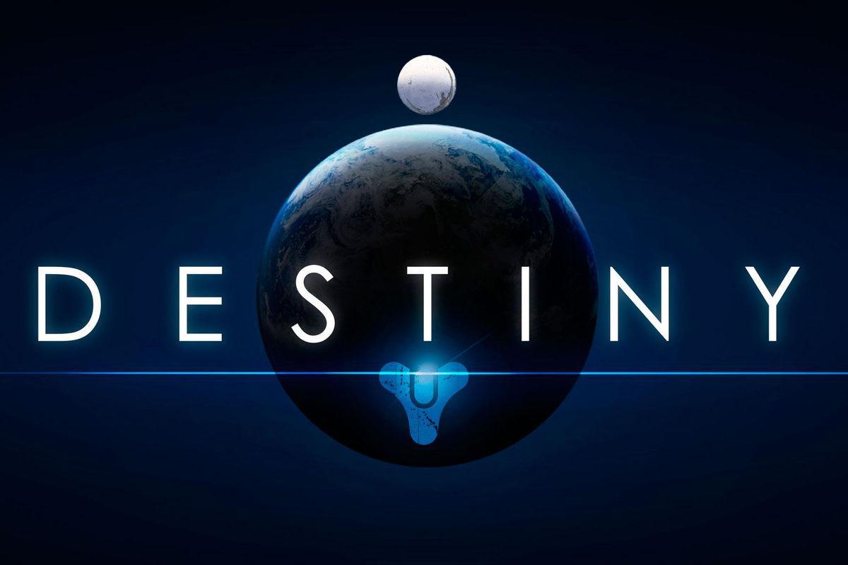Destiny está cerca de estar terminado