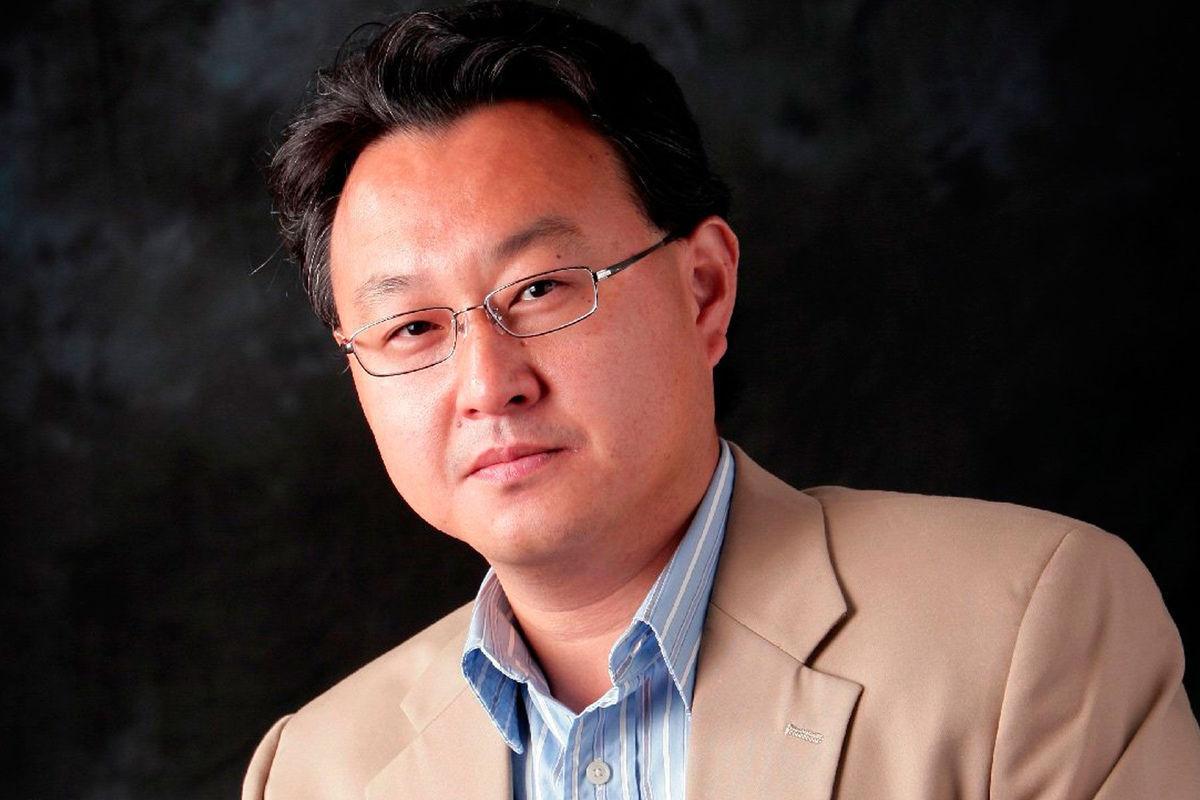 Shuhei Yoshida explica la estrategia de Sony con sus estudios internos
