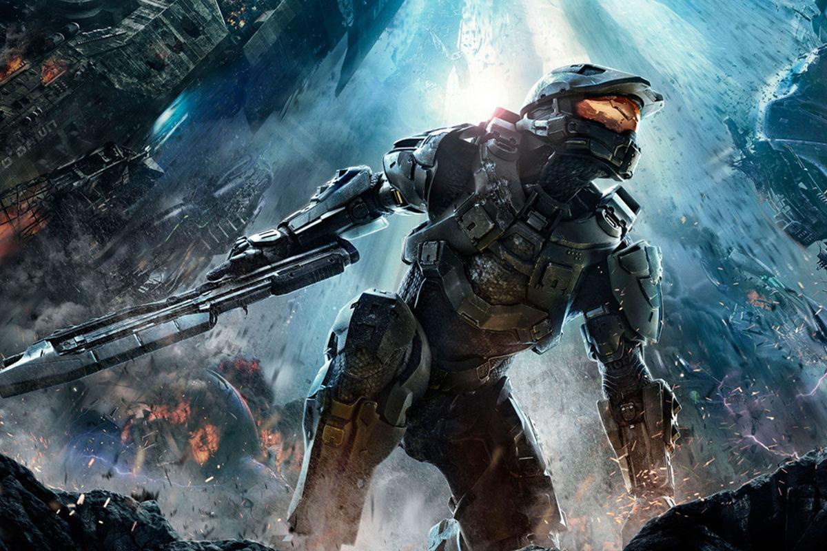 343 Industries se disculpa por los problemas de Halo: TMCC y promete seguir trabajando en ellos