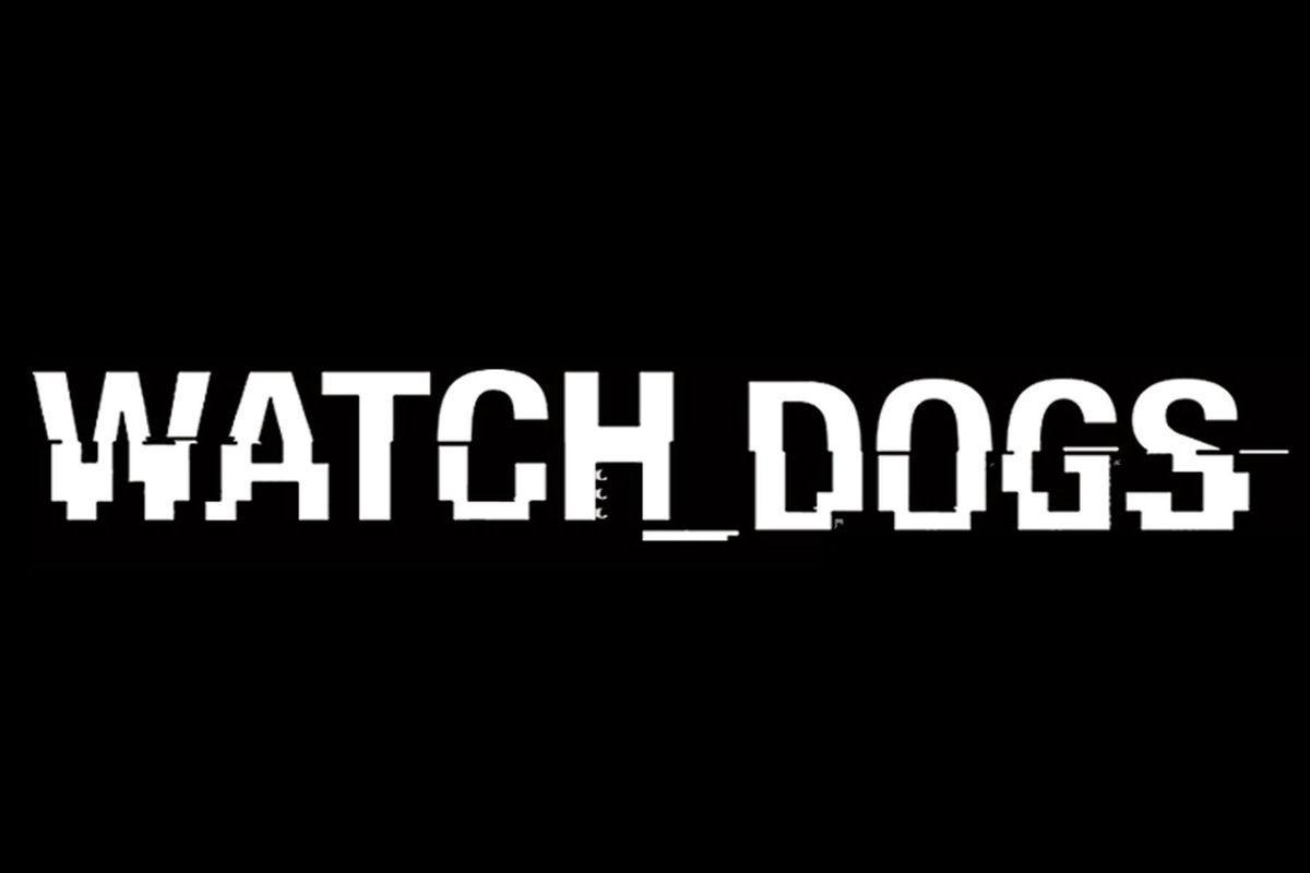 En Ubisoft Montreal creían que el E3 2012 era demasiado pronto para presentar Watch Dogs