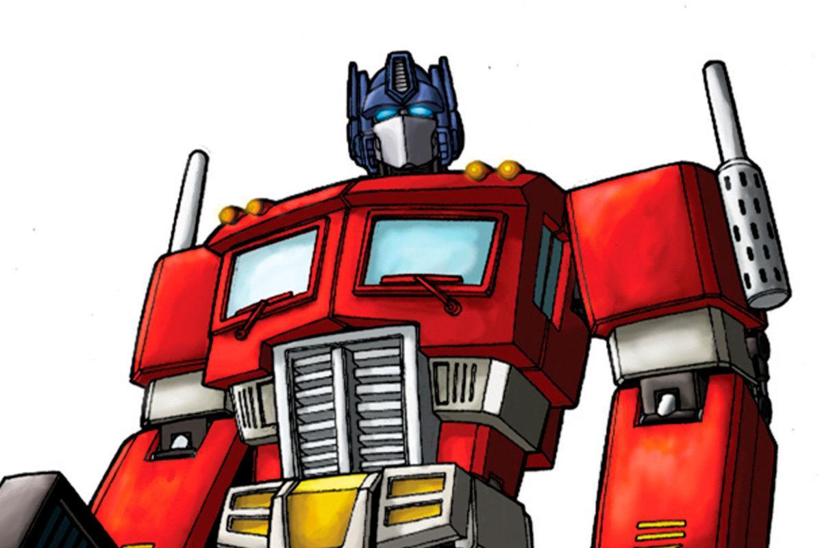 Transformers: Rise of the Dark Spark presenta su tráiler de lanzamiento