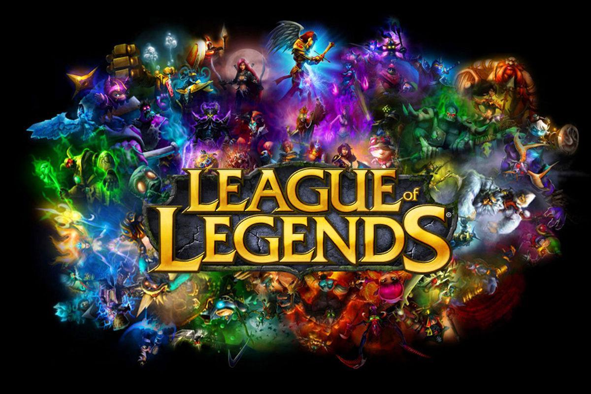League of Legends mejorará sus bots