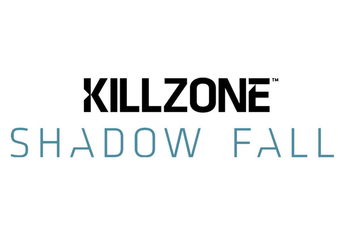Killzone: Shadow Fall recibe una nueva actualización