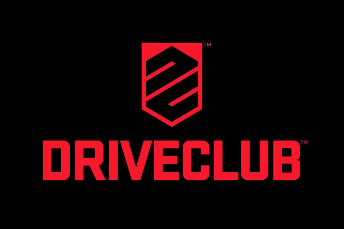 DriveClub confirma sus contenidos para el mes de febrero
