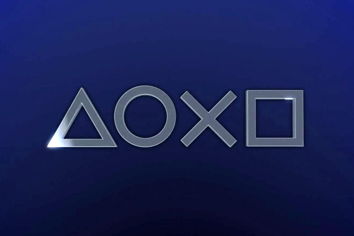 Sony invertirá 'agresivamente' en el negocio PlayStation y sus juegos propios